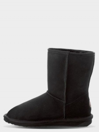 Ботинки для женщин EMU Stinger Lo YK11 , 2017