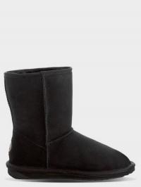 Ботинки для женщин EMU Stinger Lo YK11 модная обувь, 2017