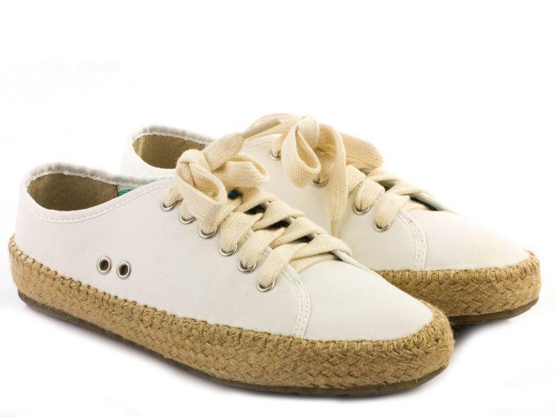 Туфли для женщин EMU Agonis YK13 размерная сетка обуви, 2017