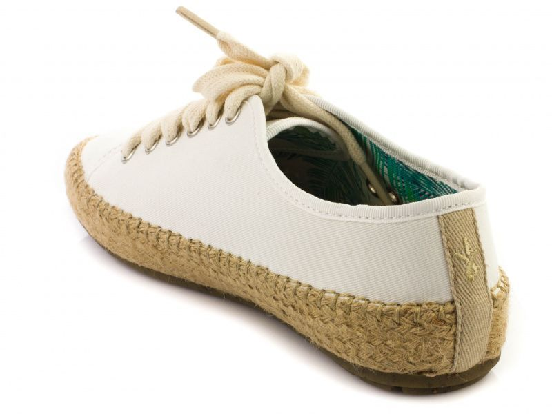 Туфли для женщин EMU Agonis YK13 купить в Интертоп, 2017