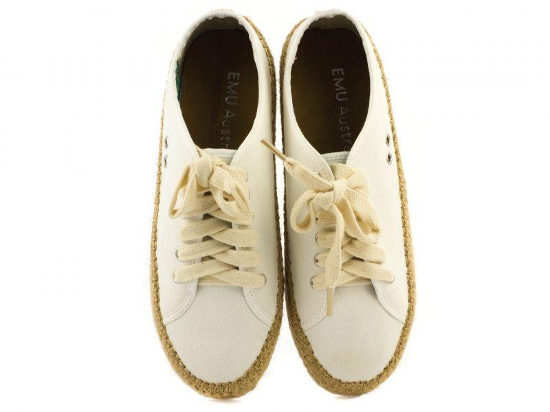 Туфли для женщин EMU Agonis YK13 размеры обуви, 2017