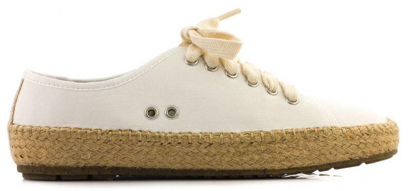 Туфли для женщин EMU Agonis YK13 брендовые, 2017