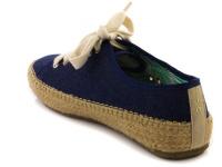 Туфли для женщин EMU Agonis W11411-Indigo Denim продажа, 2017