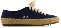 Туфли для женщин EMU Agonis W11411-Indigo Denim смотреть, 2017
