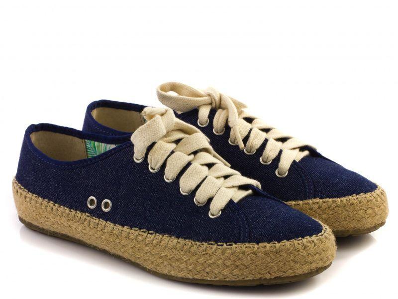 Туфли для женщин EMU Agonis W11411-Indigo Denim купить в Интертоп, 2017