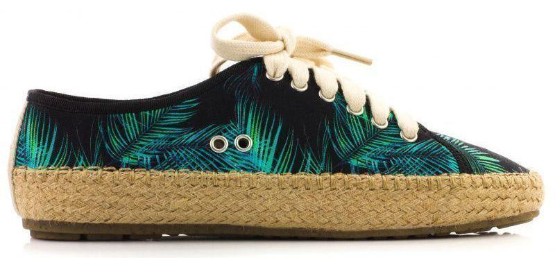 Туфли для женщин EMU Agonis YK15 брендовые, 2017