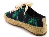 Туфли для женщин EMU Agonis YK15 купить в Интертоп, 2017