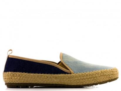 Сліпони  для жінок EMU Gum W11385-Denim Mix купити взуття, 2017