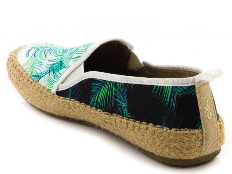 Cлипоны для женщин EMU Gum YK17 размерная сетка обуви, 2017