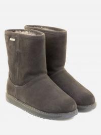 Ботинки женские EMU W11590-charcoal продажа, 2017