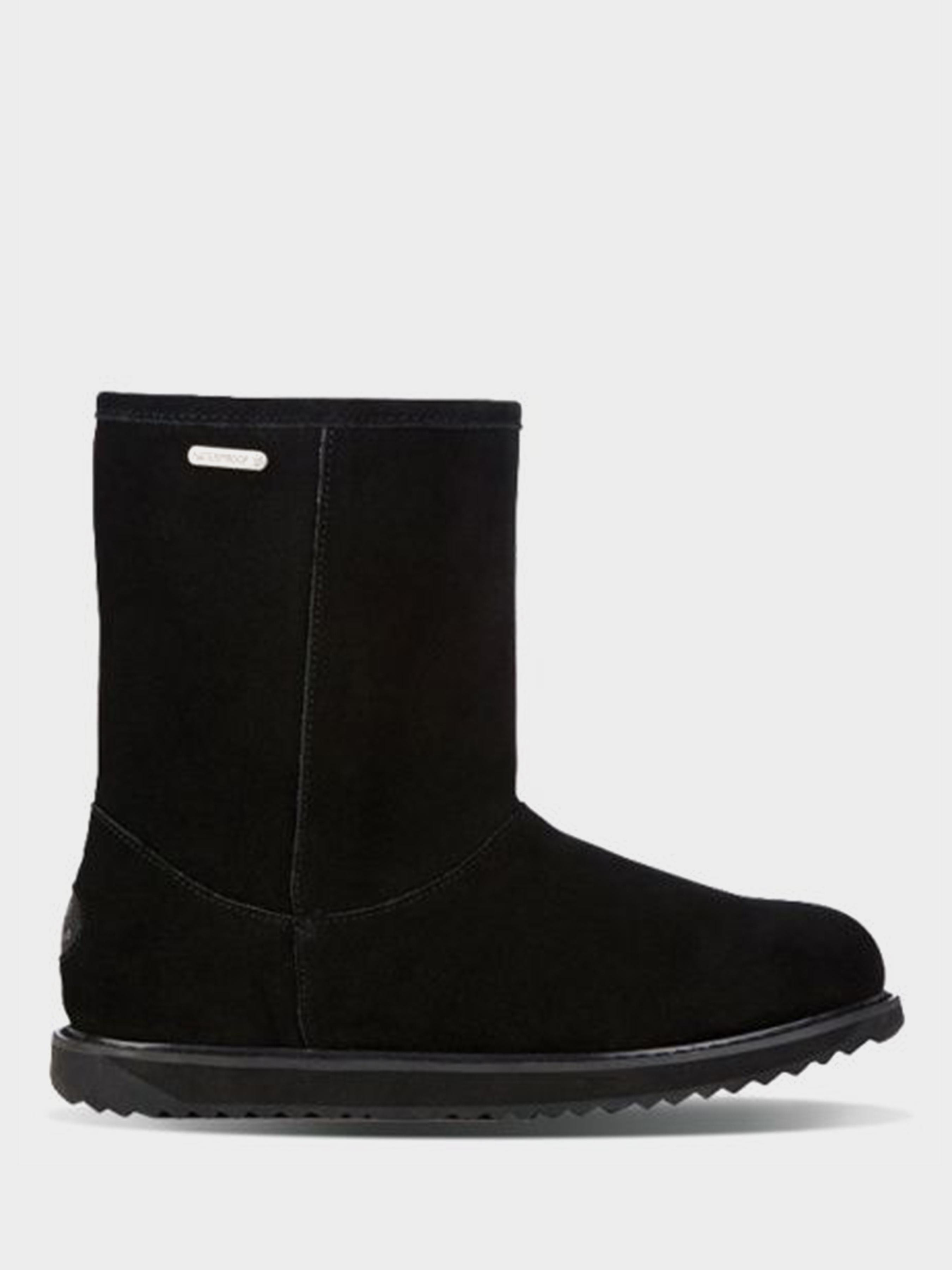 Ботинки женские EMU YK23 цена обуви, 2017