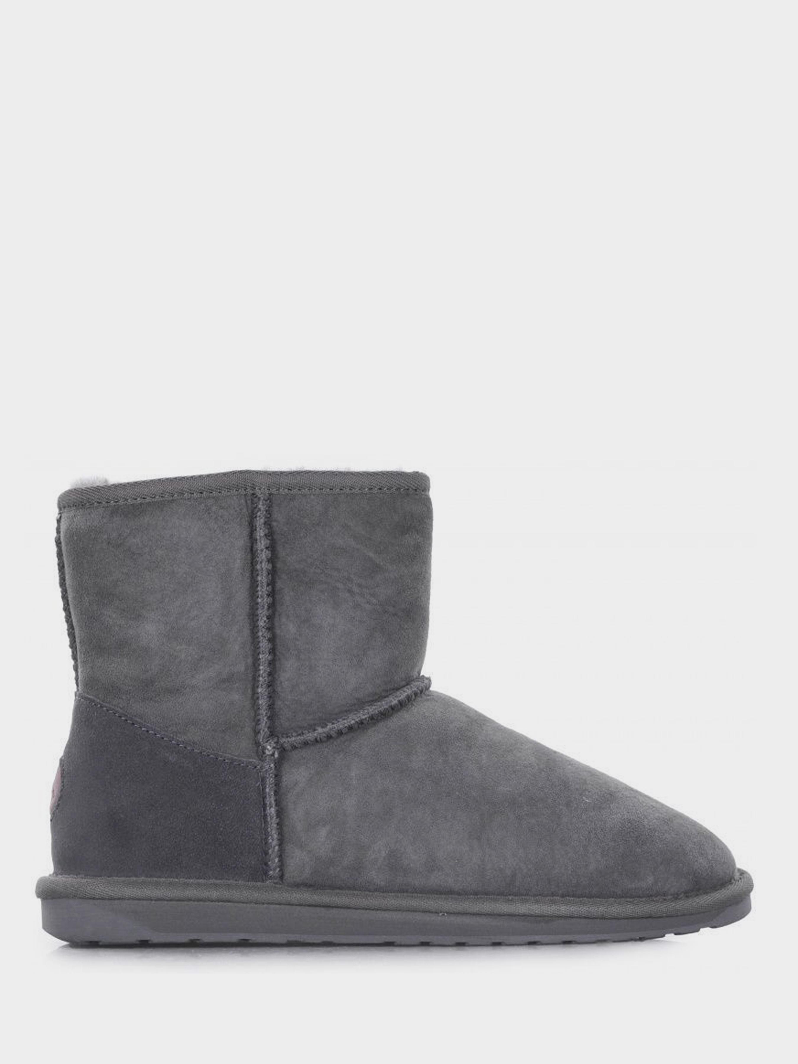 Ботинки женские EMU YK28 цена обуви, 2017