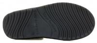 Ботинки женские EMU W10937-black продажа, 2017