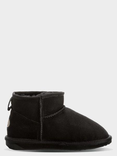 Ботинки женские EMU YK30 цена обуви, 2017