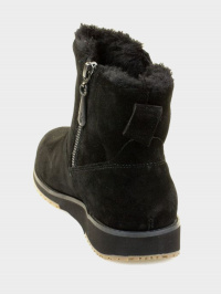 Ботинки женские EMU W11026-black размеры обуви, 2017