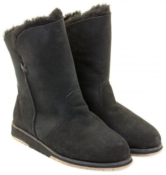 Сапоги женские EMU YK32 цена обуви, 2017