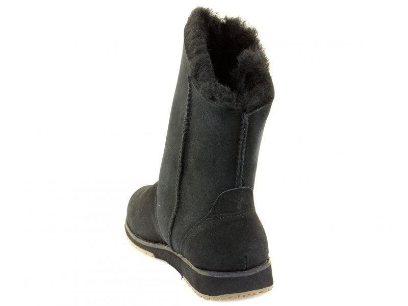 Сапоги женские EMU YK32 размеры обуви, 2017