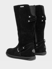 Сапоги женские EMU YK47 размеры обуви, 2017