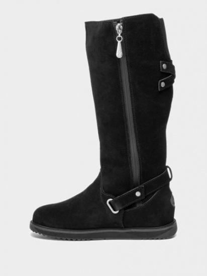 Сапоги женские EMU YK47 цена обуви, 2017