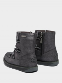 Ботинки женские EMU YK49 размеры обуви, 2017