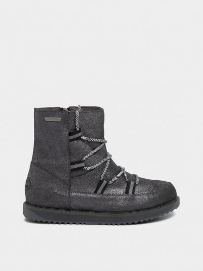 Ботинки женские EMU YK49 цена обуви, 2017