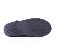 Ботинки женские EMU Denman Mini W11255-black продажа, 2017