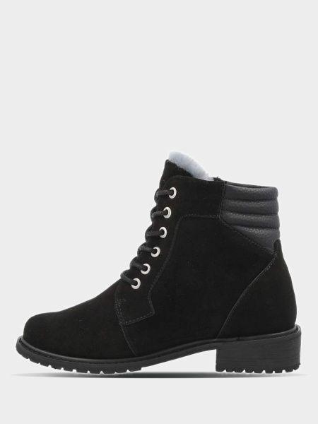 Ботинки женские EMU YK51 размеры обуви, 2017