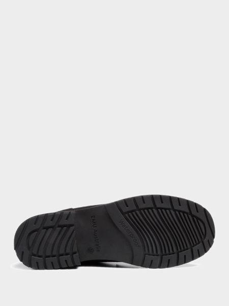 Ботинки женские EMU YK51 цена обуви, 2017