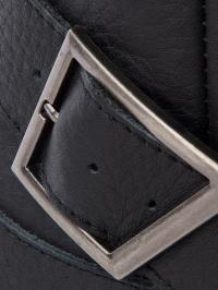 Ботинки женские EMU YK52 цена обуви, 2017