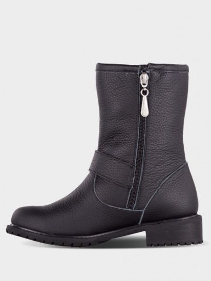 Ботинки женские EMU YK52 размеры обуви, 2017