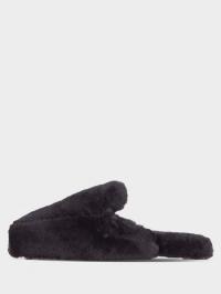 Тапки женские EMU YK55 бесплатная доставка, 2017