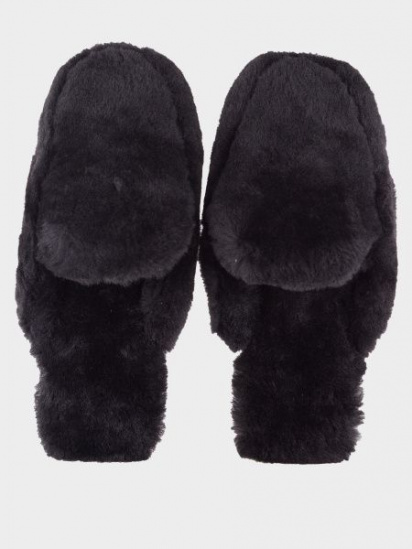Тапки женские EMU YK55 размеры обуви, 2017