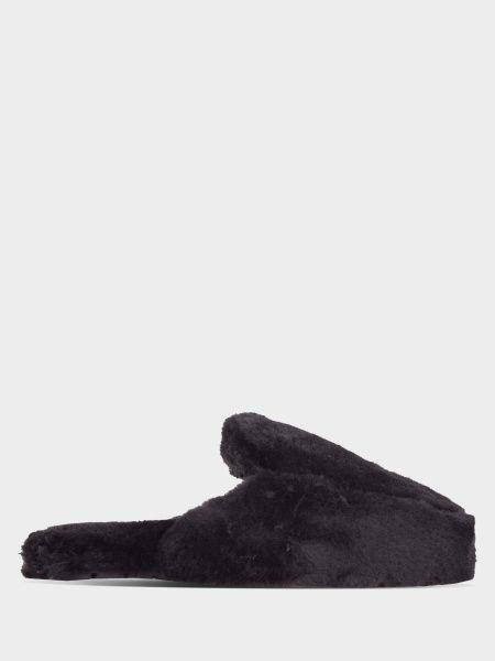 Тапки женские EMU YK55 цена обуви, 2017