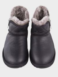 Ботинки женские EMU YK58 купить онлайн, 2017