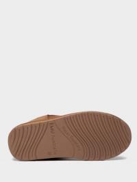 Ботинки женские EMU YK61 цена обуви, 2017