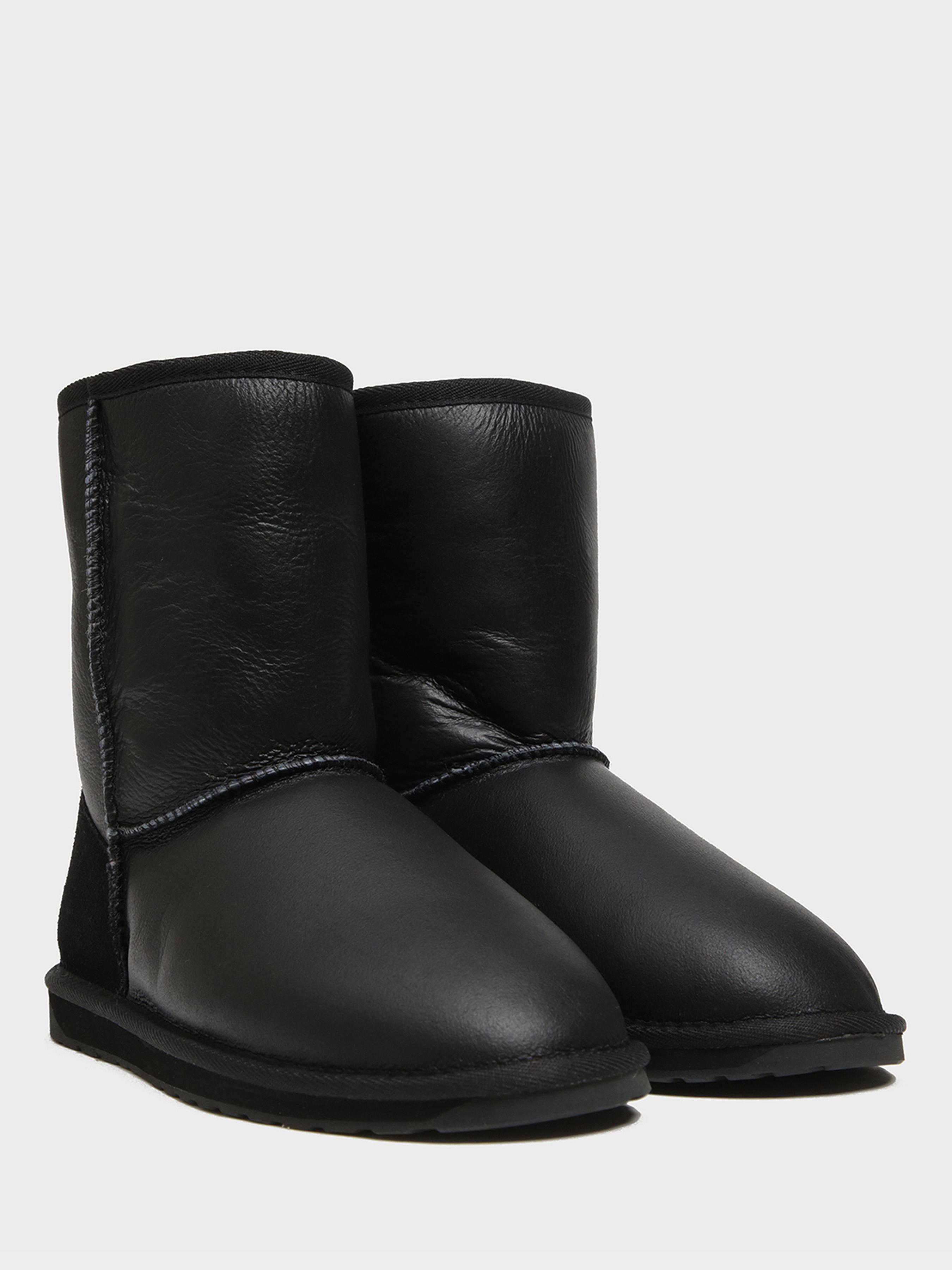 Ботинки женские EMU YK63 купить онлайн, 2017