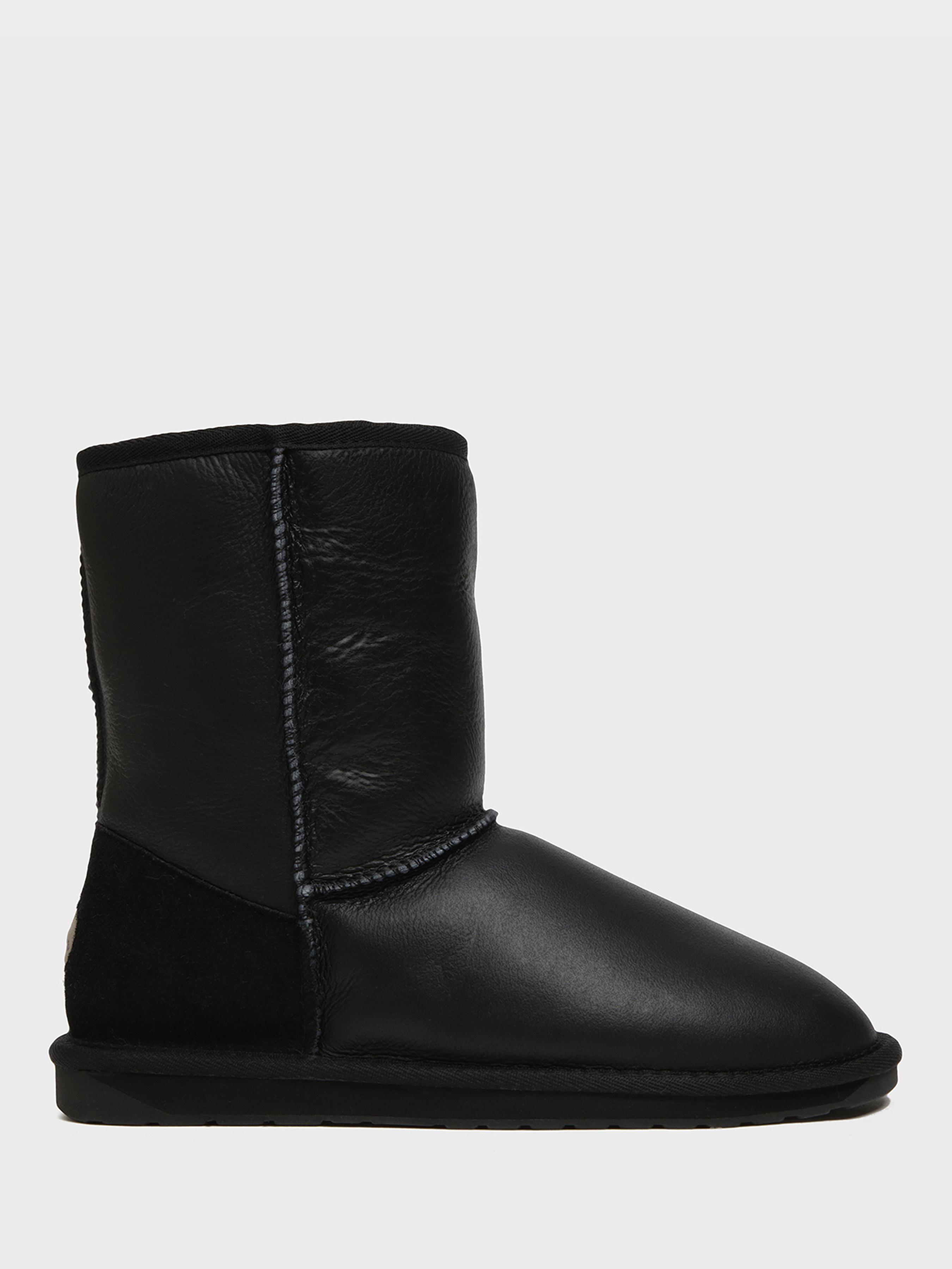Ботинки женские EMU YK63 цена обуви, 2017