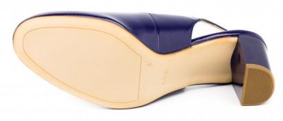 Босоніжки Hogl модель 9-105103(3100) — фото 4 - INTERTOP