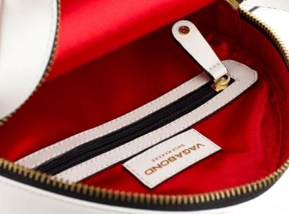 Босоніжки  жіночі Hogl 9-102104(0100) купити взуття, 2017