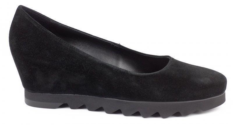 Hogl Туфли  модель YN3640 размеры обуви, 2017