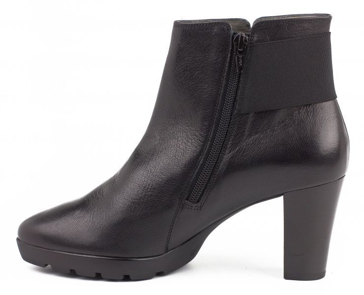 Ботинки для женщин Hogl YN3641 купить в Интертоп, 2017