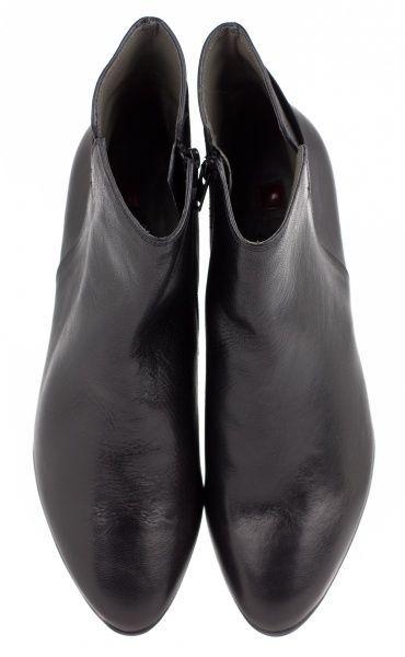 Ботинки для женщин Hogl YN3641 купить обувь, 2017