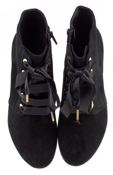 Ботинки для женщин Hogl YN3643 купить обувь, 2017