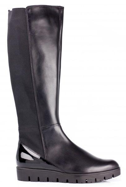 Hogl Сапоги  модель YN3647 цена обуви, 2017