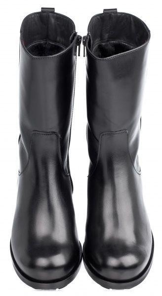 Hogl Сапоги  модель YN3648 размеры обуви, 2017