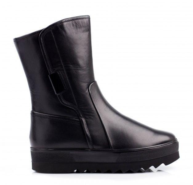 Hogl Сапоги  модель YN3649 цена обуви, 2017