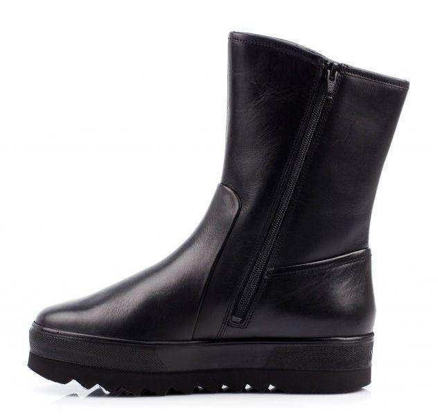 Сапоги для женщин Hogl YN3649 размеры обуви, 2017
