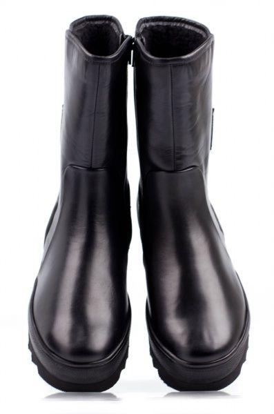 Hogl Сапоги  модель YN3649 размеры обуви, 2017