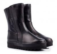 женская обувь Hogl 35.5 размера приобрести, 2017