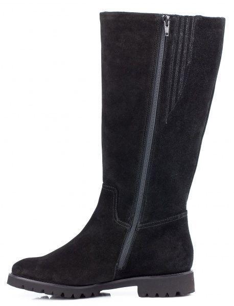 Сапоги для женщин Hogl YN3650 размеры обуви, 2017